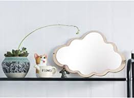 Amazon Com Mirror For Kid S Room