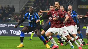 PES 2021 senza le licenze di Inter e Milan? Dopo il caso Piemonte Calcio su  FIFA ecco i nuovi nomi • Eurogamer.it