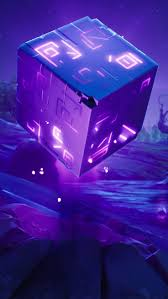 latest fortnite shadow stone mobile