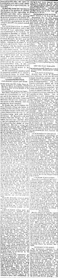 Ada Kennedy murder; lynching of Joe Barnes, Julia and Vance Brandt -  Newspapers.com