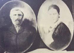Mathilda O Mielke Seefeldt (1860-1900) - Find A Grave Memorial
