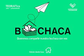 Buchaca Generosa Ed 06 Teor Etica