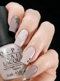 hottest nail color stunning nail art