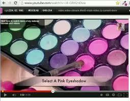 mink 3d prints makeup business insider