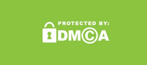 Image result for dmca""