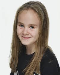Abigail Murray – Maureen V Ward Talent Agency Ireland