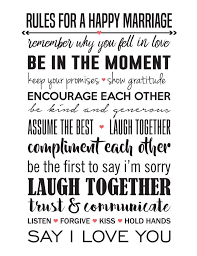 the marriage advice for my sons happy marriage quotes love