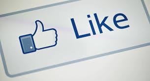 Psychologové uvedli, jak vám lajky v sociálních sítích mohou zkazit vztah - Sputnik Česká republika