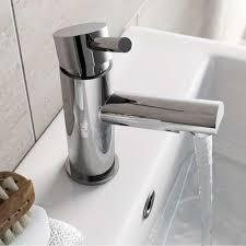 basin mixer taps ing guide