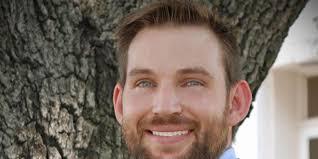 Grayson County ADA to run for District Attorney