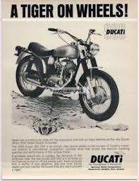 1969 ducati sss 350cc street sports