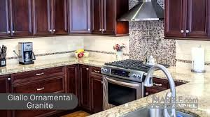 top 5 granites for dark cabinets you