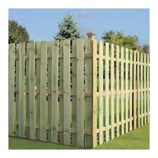 5 8 In X 5 1 2 In X 6 Ft Pressure Treated Pine Dog Ear Fence Picket 102560 The Home Depot 1002 In 2020 Dog Ear Fence Fence Pickets Wood Fence