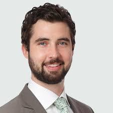 Andrew Boumford - MLT Aikins - Winnipeg Lawyer