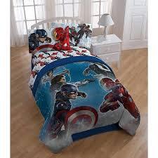 marvel avengers captain america civil
