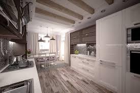 concord ca kitchen bath cabinetry
