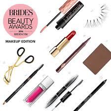 12 bridal makeup kits and s that