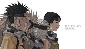 Naruto Fan fic: Sasuke Retrieval, needs and wants by ...
