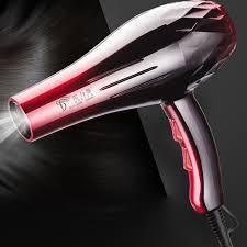 Máy sấy tóc 2 chiều công suất lớn loại mới