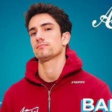 Chi è Javier Rojas, il ballerino ribelle di Amici 2020