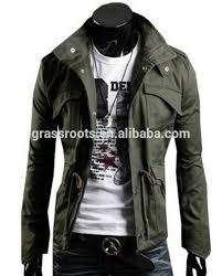 x men men black fashion genuine leather