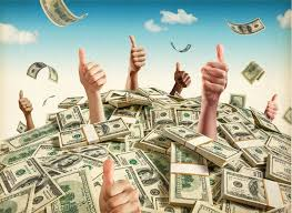 Image result for money picture
