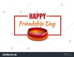 Band Friendship Day Greetings ...