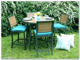 patio best osh outdoor furniture