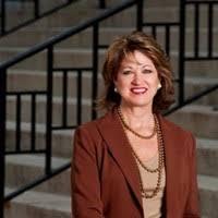 Jane J. Thompson - Board of Directors - Navient | LinkedIn