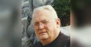 Norman Johnson Obituary - Visitation & Funeral Information