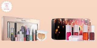 10 best makeup gift sets 2020 top