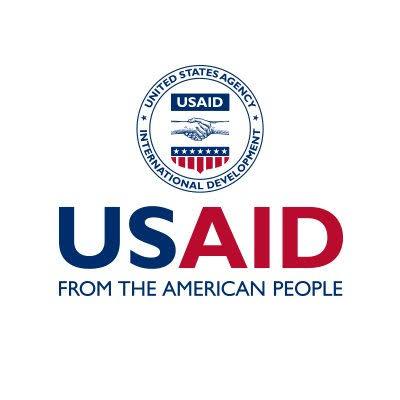 United States Aid (USAID) Job Recruitment (₦12m Yearly)