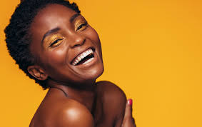 10 best eyeshadows for dark skin 2020