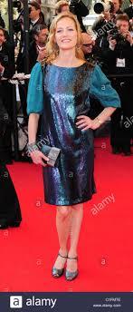 Gabrielle Lazure 2009 Cannes International Film Festival - Day 4 ...