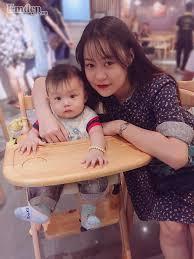 Mẹ Đà Nẵng chia sẻ trọn bộ thực đơn ăn dặm cho bé 7-8 tháng tuổi ...