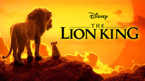 The Lion King Movie Download The Lion King English Full Movie Free Download