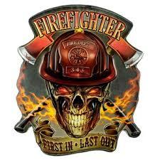 Firefighter Decor Wayfair
