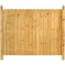Mobile Fence Panels Dog Ear Fence Fence