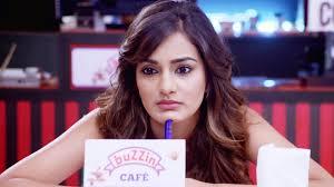 sanyukt tv serial actress