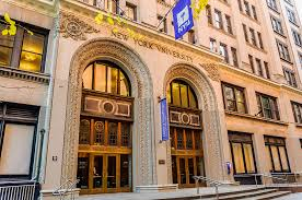 NYU launches digital media online master's with edX on-ramp