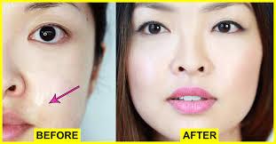 makeup for oily skin 7 best makeup