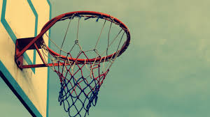 basketball wallpaper beautiful