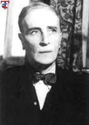 Felix Yusupov (1887) – Mediatly