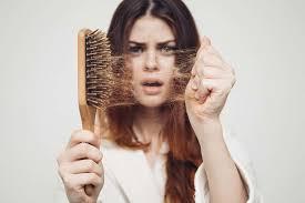 health tips for hair loss prevention