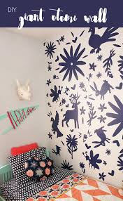 Accent Wall Paint Decals For Kids Ph Boys Design Philippines Mirror Bedroom Girls Tiles Living Room Vamosrayos