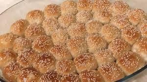 honeyb bread khaliat nahal easy