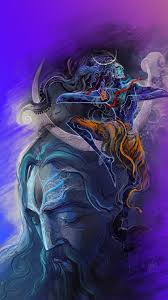 wallpaper lord shiva aghori hd