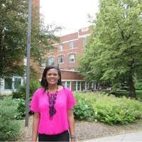 "20+ ""Adeline Brown"" profiles | LinkedIn"