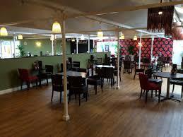 plantation restaurant carlton colville