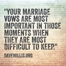 Image result for remember your vows